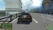 Скачать игру Street Legal Racing FlatOut Live Edition