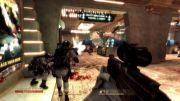 Компьютерная игра Tom Clancy's Rainbow Six Vegas 1