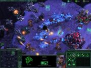 ������� ���� StarCraft 2: Wings of Liberty