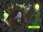 Скриншот Viva Pinata