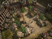 Компьютерная игра Citadels