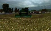 Скачать игру Farm Machines Championships 2013