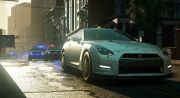 Скачать игру Need for Speed: Most Wanted Limited Edition