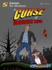 The Curse of Nordic Cove (Studios, LLC)