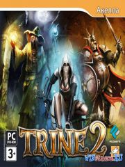 Trine 2: �����������. Complete Story *update 1*