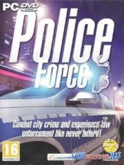 Dilogy Police Force