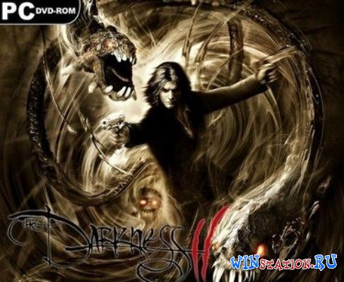 Скачать игру The Darkness 2: Limited Edition