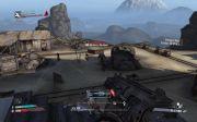 Скриншот Borderlands 1