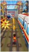 Скачать Subway Surfers 1.13.0 бесплатно