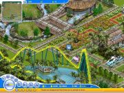 ������� ���� Sea World Adventure Park Tycoon 3D