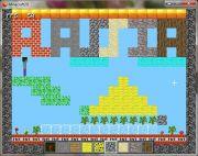 igrayu-v-minecraft-2d