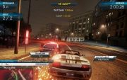 Скачать игру Need For Speed: Most Wanted. Limited Edition + 5 DLC