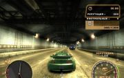 Скачать игру Need For Speed: Most Wanted. Black Edition