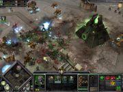 Скачать Warhammer 40.000: Dawn of War - Dark Crusade бесплатно