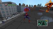 ������� Ultimate Spider-Man ���������