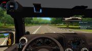 Скачать 3D инструктор: Учебный автосимулятор 2 + 100 машин бесплатно