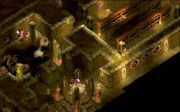 Скачать Dungeon Keeper Gold Edition бесплатно