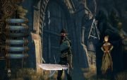 Скачать игру The Incredible Adventures of Van Helsing