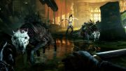 Скачать игру Dishonored: The Brigmore Witches