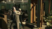 ������� ���� Payday 2 - Career Criminal Edition