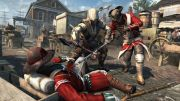 —качать игру AssassinТs Creed III