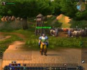 Скачать World of Warcraft: Mists of Pandaria бесплатно