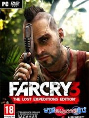 Far Cry Franchise