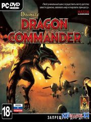 Divinity: Dragon Commander - Imperial Edition *v.1.0.64*
