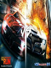 Need for Speed: The Run Limited Edition (2011/RUS/ENG/RePack от R.G. Механики)