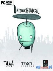 Unmechanical (2012/PC/RUS/ENG/RePack)