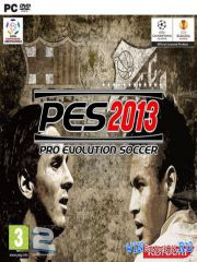 PESEdit 2013 Patch 5.1 (2013/PC/Patch)