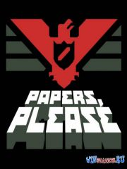 Papers, Please (2013/PC/ENG)