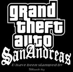 Скачать игру GTA San Andreas+SAMP+CRMP (Full)