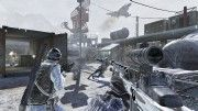 Скачать Call of Duty Black Ops - Multiplayer Only (Pre-Release) [FourDeltaOne] бесплатно