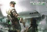 Скачать игру [UPDATE] Splinter Cell: Blacklist (Update 2)