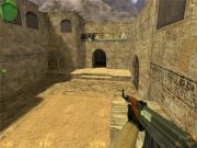 Counter-Strike 1.6 v35
