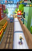 Скачать Subway Surfers 1.14.0 бесплатно