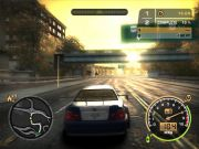 Need for Speed: Most Wanted - Turbo DRIFT