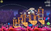 Компьютерная игра Angry Birds Rio