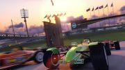Компьютерная игра TrackMania 2 Stadium