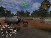 Компьютерная игра 4x4 Evolution 2