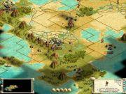 Скачать Civilization 3 бесплатно