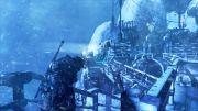 Lost Planet 3 геймплей