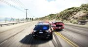 Скачать Need for Speed: Hot Pursuit - Limited Edition бесплатно