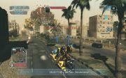 Скачать игру Трансформеры 2: Месть падших