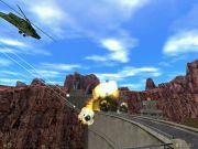 Скачать Half-Life 1 бесплатно