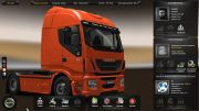 Скачать Euro Truck Simulator 2: Gold Bundle бесплатно