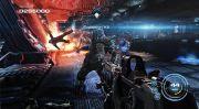 Alien Rage Unlimited геймплей