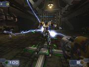 Скачать Unreal Tournament 2003 бесплатно