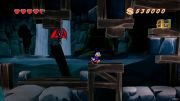Компьютерная игра DuckTales Remastered